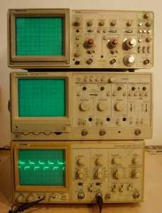 oscilloscopes-all