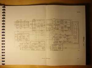 Tektronix-2235-service-manual